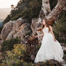 Wedding photographer Andrey Grishin (comrade). Photo of 12.09.2018