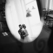 Wedding photographer Sergey Potlov (potlovphoto). Photo of 22.01.2018