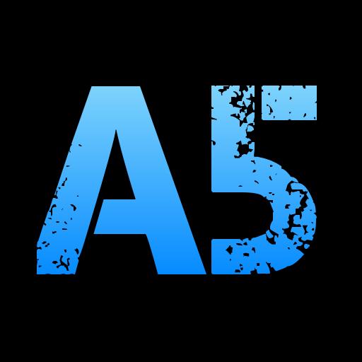 Aaditya Menon avatar image