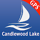 Download Candlewood Lake Offline GPS Charts For PC Windows and Mac