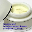 Crema Para Celulitis en casa icon