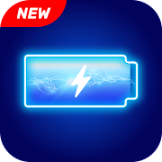 Battery saver: boost mobile & extend battery life