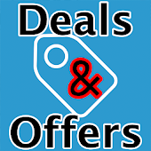 Deals & Offers : Buy Sell Trade