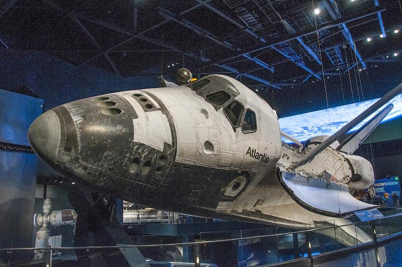 Viaggi spaziali di Mauro Moroni