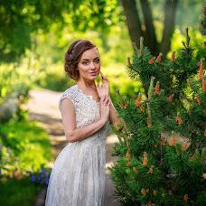 Wedding photographer Igor Podolyan (podolyan). Photo of 19.08.2016