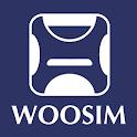 Woosim BT printer icon