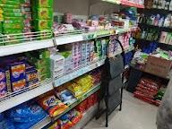 Prince Store photo 1