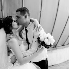 Wedding photographer Sergey Sharov (Sergei2501). Photo of 29.06.2016