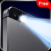 Flashlight torch light: Super flashlight LED light