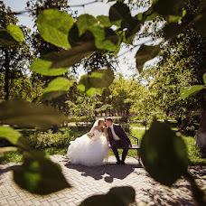 Wedding photographer Maksim Borisov (Max72). Photo of 09.03.2014
