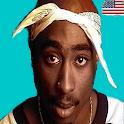 Tupac Quotes icon