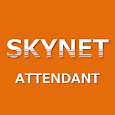 SKYNET-ATTENDANT apk