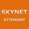SKYNET-ATTENDANT