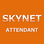SKYNET-ATTENDANT Icon
