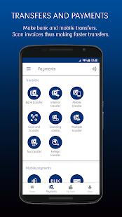 App IKO APK for Windows Phone