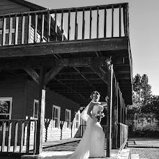 Wedding photographer Susy Vázquez (SusyVazquez). Photo of 16.12.2016