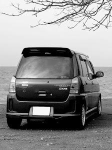 プレオ RS-Limited  TA-RA1      14年式のカスタム事例画像 NAZOOさんの2019年01月19日09:57の投稿