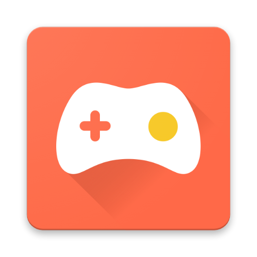 Omlet Arcade - Screen Recorder, Stream Games Icon