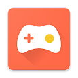 Omlet Arcade - Stream, Meet, and Play apk