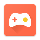 Omlet Arcade - Stream, Meet, Play file APK Free for PC, smart TV Download