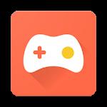 Omlet Arcade - Stream, Meet, Play 1.32.1