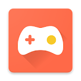 Omlet Arcade - Stream, Meet, and Play file APK Free for PC, smart TV Download