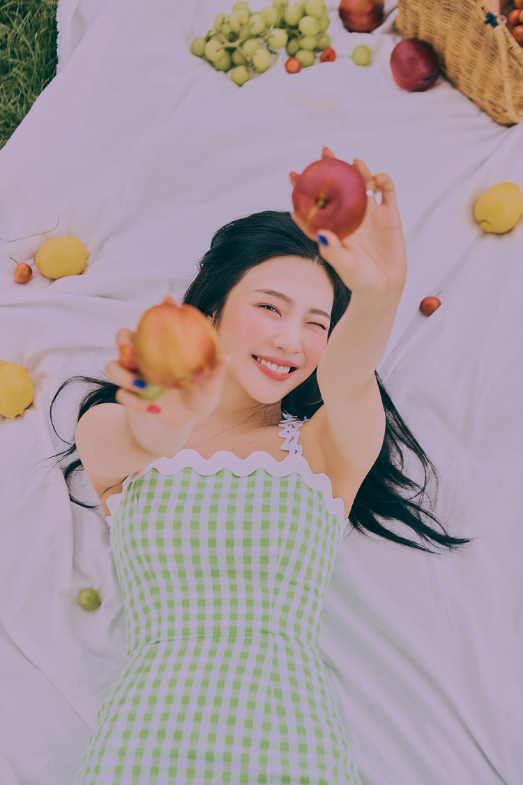 rvofficialcolors_joy1