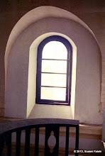 Photo: St Peter's Church - 1994-01-16