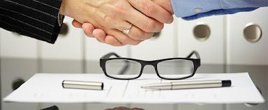 Contrat de syndic, infos utiles
