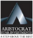 Aristocrat Group