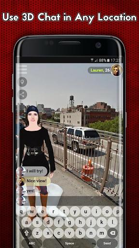 Adult Dating & Elite Singles App - MeetKing 1.0.4 screenshots 8