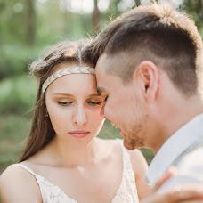 Wedding photographer Aleksandr Klimenko (stavklem). Photo of 07.08.2017