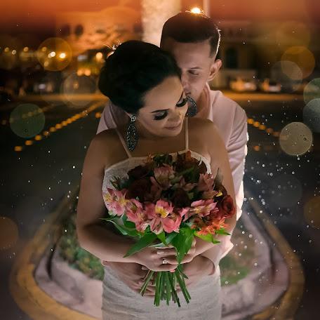 Wedding photographer Kevin Lima (Kevin1989). Photo of 20.10.2017