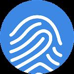 Fingertouch 1.2.9