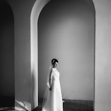 Wedding photographer Tatyana Stalchenko (gaechka199). Photo of 23.10.2014