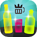 King of Booze - Drinking Game icon