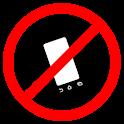 A.B.C (Anti Butt Call) icon
