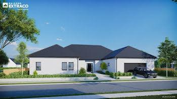 maison à Anctoville (14)