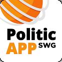 PoliticApp icon