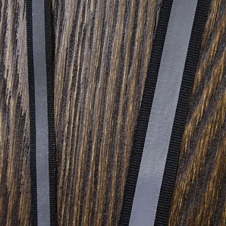 Rips Reflex - svart