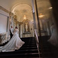 Свадебный фотограф Анастасия Мельникович (Melnikovich-A). Фотография от 19.06.2019