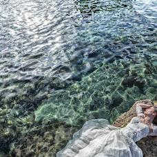 Wedding photographer ANTONINO BEVACQUA (bevacqua). Photo of 30.04.2015