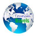 Guides Tourism & Travels icon