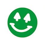 AsociaDos icon