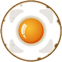 Egg Recipes FREE icon