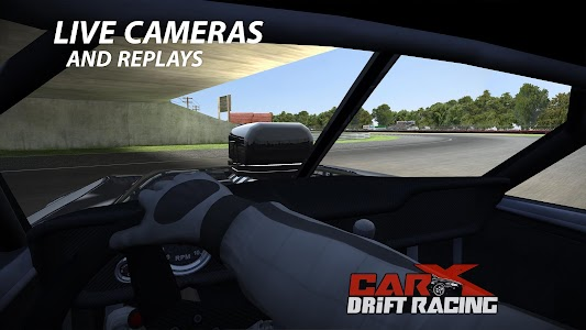 CarX Drift Racing v1.3.5
