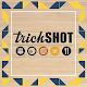 trickSHOT Restaurant Download on Windows
