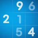Sudoku+Free icon