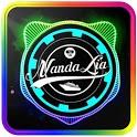 DJ TIBAN BAHANA PUI REMIX OFFLINE icon