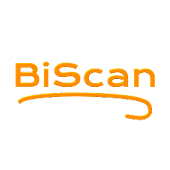 BiScan for GM